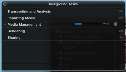 background_tasks