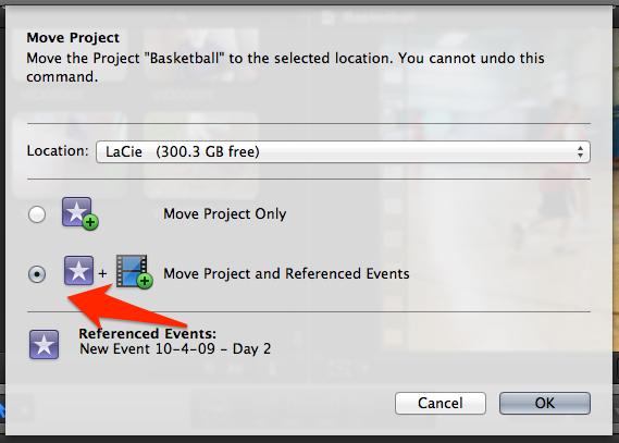 move_location
