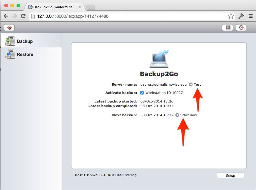Backup2Go__wintermute_and_Backup2Go__wintermute