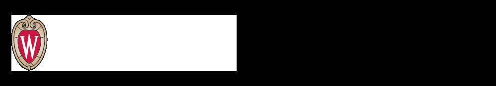 UW-Madison SJMC